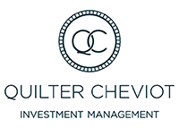 Quilter_Cheviot