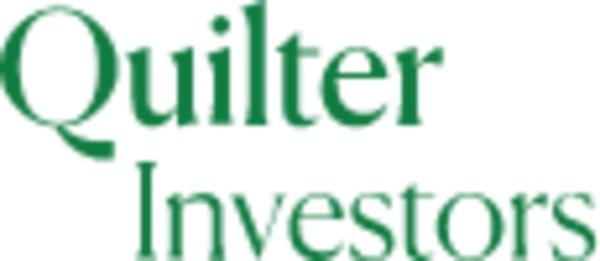 quilter-investors-final
